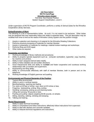 library assistant resume marketing assistant resume marketing