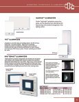 Products - Page 7