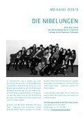 Programm - Landesarbeitsgemeinschaft Darstellendes Spiel Berlin - Seite 7