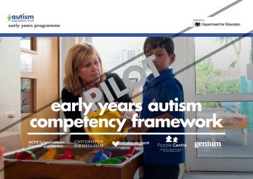AET-EY-autism-competency-framework