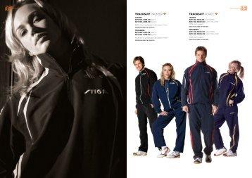 sizes available in xxs-xxxl - Union Sport