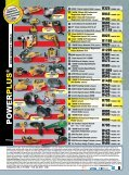 Quality Tools & Machinery - Adendorff Machinery Mart - Page 2