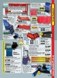 Quality Tools & Machinery - Adendorff Machinery Mart - Page 3