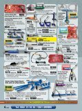 Quality Tools & Machinery - Adendorff Machinery Mart - Page 4