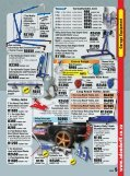 Quality Tools & Machinery - Adendorff Machinery Mart - Page 5