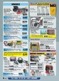 Quality Tools & Machinery - Adendorff Machinery Mart - Page 6