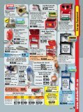 Quality Tools & Machinery - Adendorff Machinery Mart - Page 7