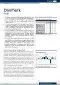 12/4 Nordisk Økonomi - Danske Analyse - Danske Bank - Page 4