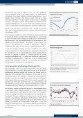 12/4 Nordisk Økonomi - Danske Analyse - Danske Bank - Page 5