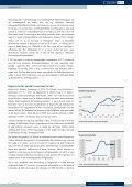 12/4 Nordisk Økonomi - Danske Analyse - Danske Bank - Page 6