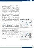 12/4 Nordisk Økonomi - Danske Analyse - Danske Bank - Page 7