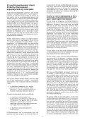 Medicin på botilbud for mennesker med psykiske lidelser. Mellem ... - Page 2