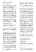 Medicin på botilbud for mennesker med psykiske lidelser. Mellem ... - Page 4
