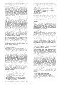 Medicin på botilbud for mennesker med psykiske lidelser. Mellem ... - Page 5