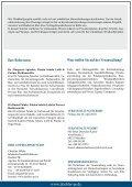 Vertragsgestaltung und Genehmigungsverfahren bei ... - Seite 2