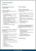 Vertragsgestaltung und Genehmigungsverfahren bei ... - Seite 3
