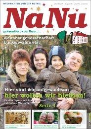 Ausgabe 2 / 2009