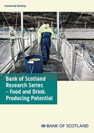 FoodandDrink-Manufacturing-IPDF-FinalArtwork