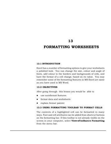 Worksheets Apollo 13 Worksheet worksheet 13 the slide projector formatting worksheets
