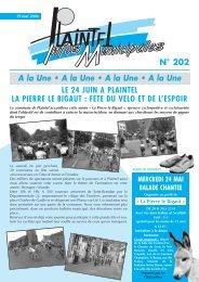 PLAINTEL INFOS 202 DU 19 MAI 2006.pdf