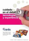 Impulsando el crecimiento empresarial en el Perú - Page 5