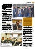 Impulsando el crecimiento empresarial en el Perú - Page 7