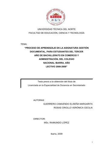 05 TESIS711.pdf - Repositorio UTN