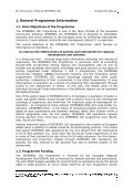 pdf-document - Change on Borders - Page 5