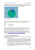 pdf-document - Change on Borders - Page 7