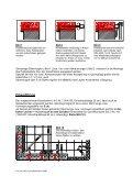 AuV Konsolanker - Seite 2