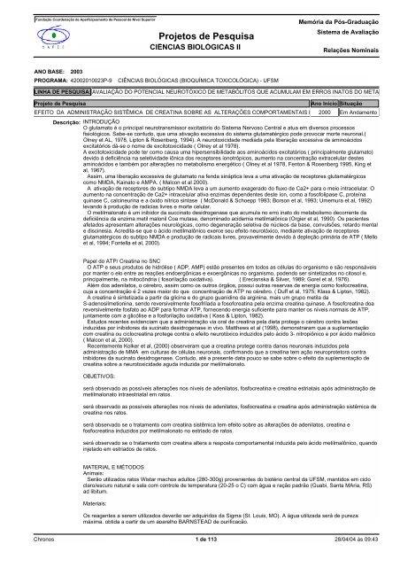 acidemia metilmalónica manejo dietético de diabetes