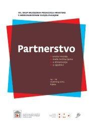 Program Skupa (.pdf) - Hrvatsko muzejsko društvo
