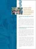 Alianza global entre los sectores público y privado para promover el ... - Page 2