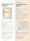 Alianza global entre los sectores público y privado para promover el ... - Page 5