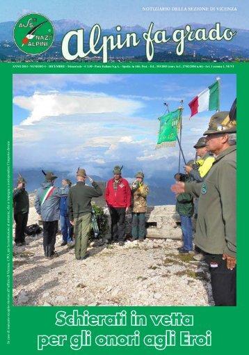 AfG14-1387 Alpini settembre_LR(1)