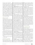 Drafting the New Beneficiary Deed - Page 2
