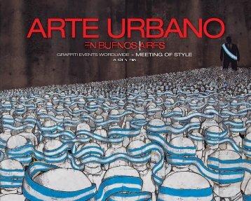 Arte + sueños - Buenos Aires Ciudad