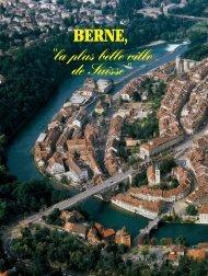 Berne - Magazine Sports et Loisirs