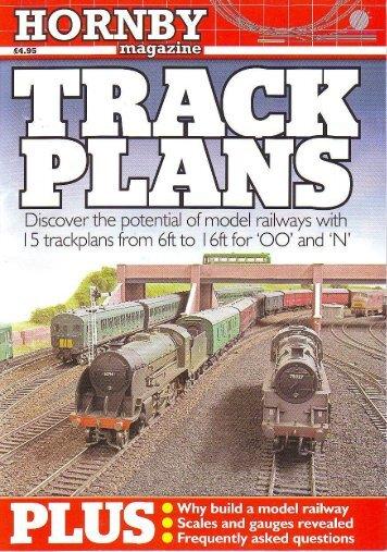 Untitled - Modellismo ferroviario