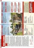 Untitled - Modellismo ferroviario - Page 4