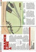 Untitled - Modellismo ferroviario - Page 5