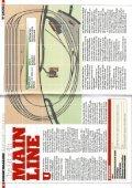 Untitled - Modellismo ferroviario - Page 6