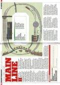 Untitled - Modellismo ferroviario - Page 7
