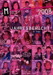 PDF downloaden - Mobile Jugendarbeit Basel