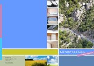 Download Lieferprogramm - remimobil.de