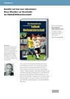 VERLAG DIE WERKSTATT - Seite 4