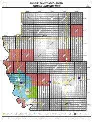 bcsd/bpd combined warrant list - Burleigh County