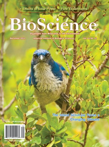 Proactive Conservation Management of an Island-endemic Bird ...