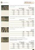Merten-Holz GmbH - Seite 3