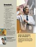 ATHEISTEN - Religionsfrei im Revier - Seite 2